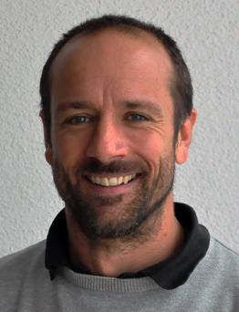 Gyr Christoph