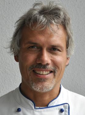 Stefan Fluri